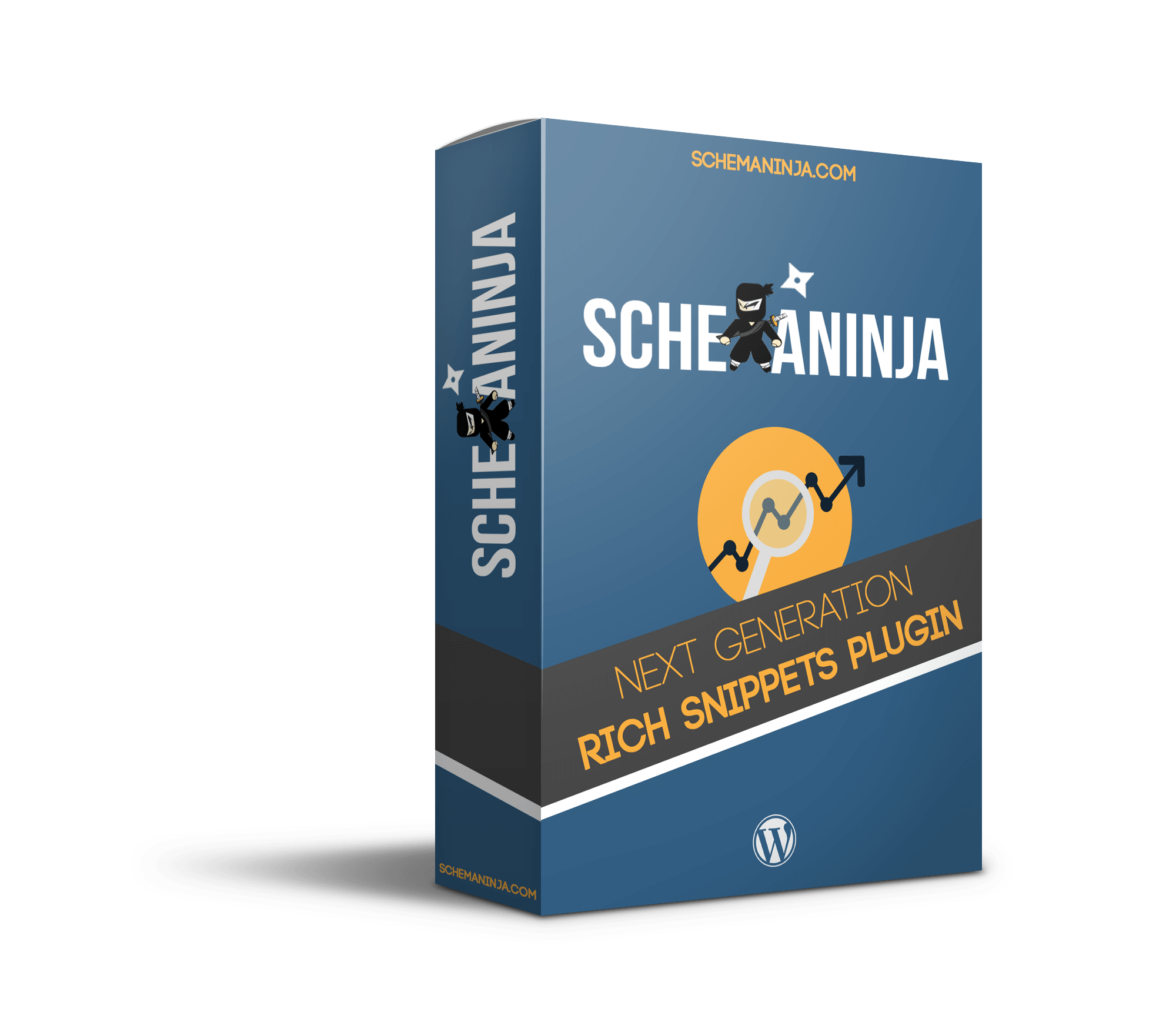 Schemaninja ebook