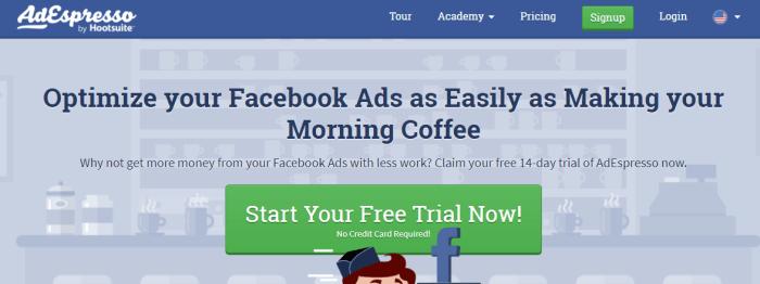 AdEspresso- Facebook-Ad-Spy-Tool