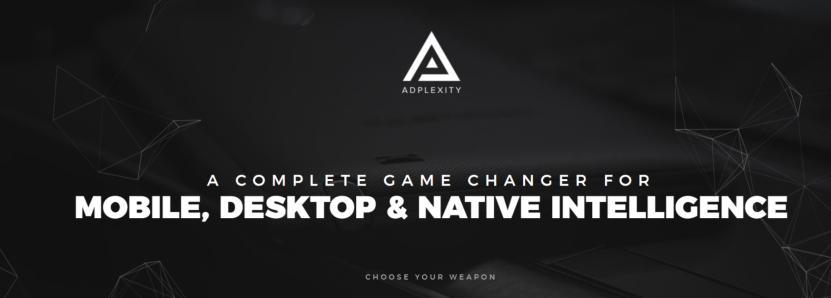 AdPlexity-Ads-Spy-Tool-AdPlexity-Review