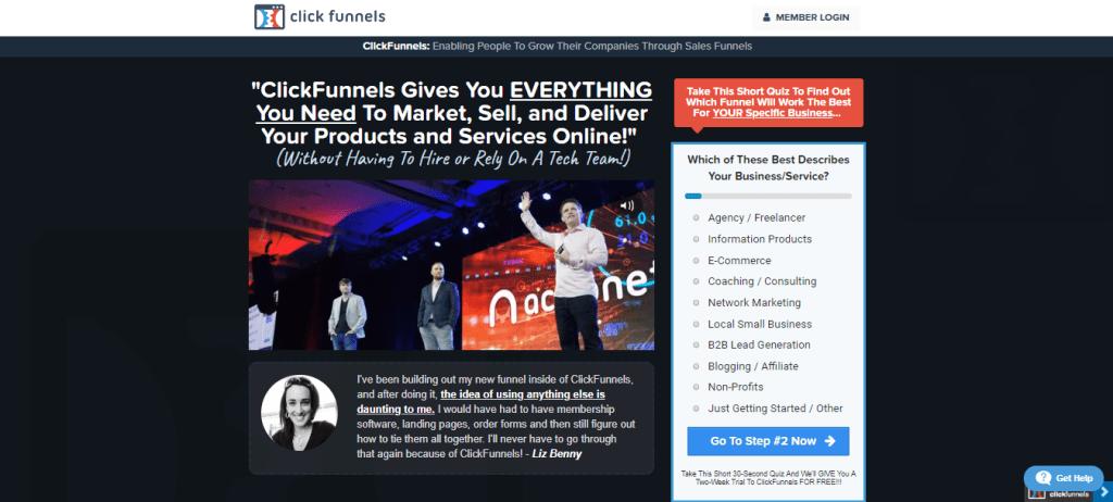 ThriveCart-Vs-ClickFunnels-Marketing-Funnels-Made-Easy