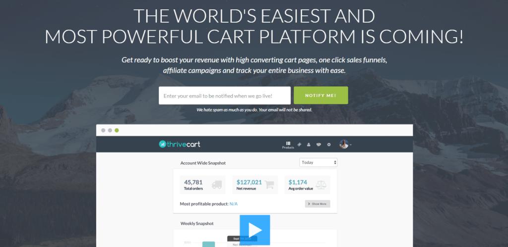 ThriveCart-Vs-ClickFunnels-lets-start