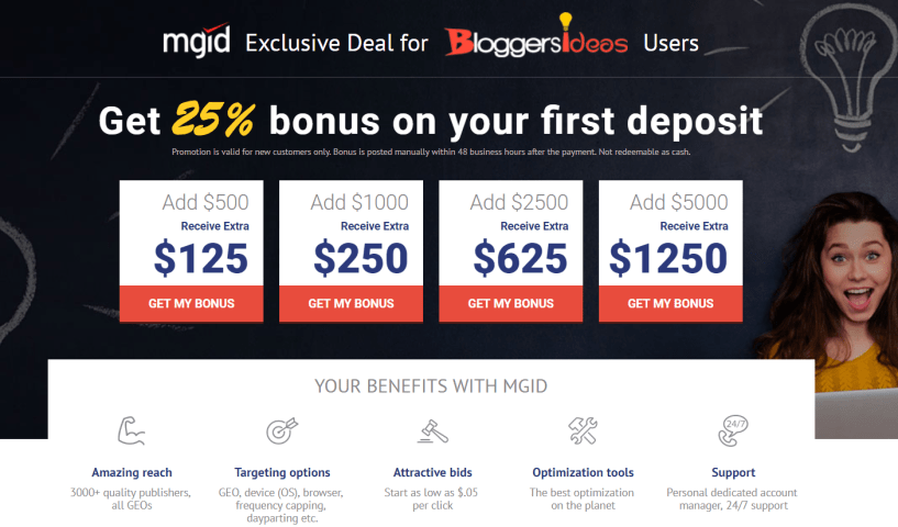 MGID-Review-Native-Advertising-For-BloggerIdeas