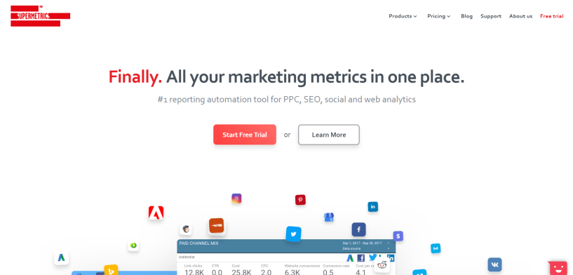 Supermetrics-Review-Marketing-Platform